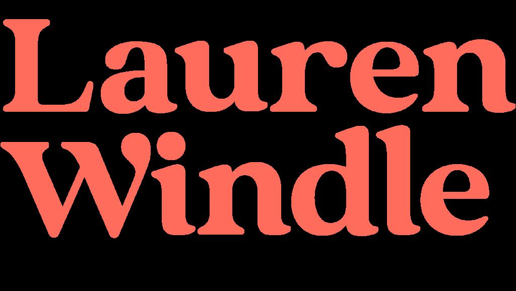 Lauren Windle