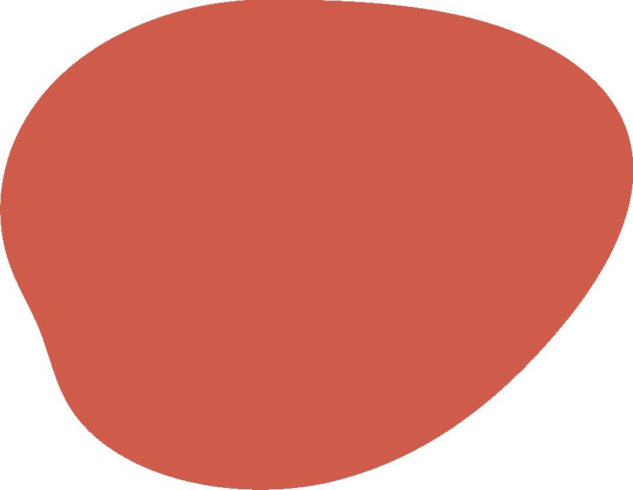 cardinal lump