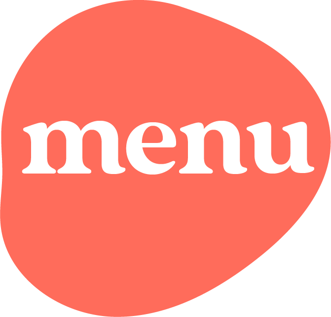 Menu image for Lauren Windle
