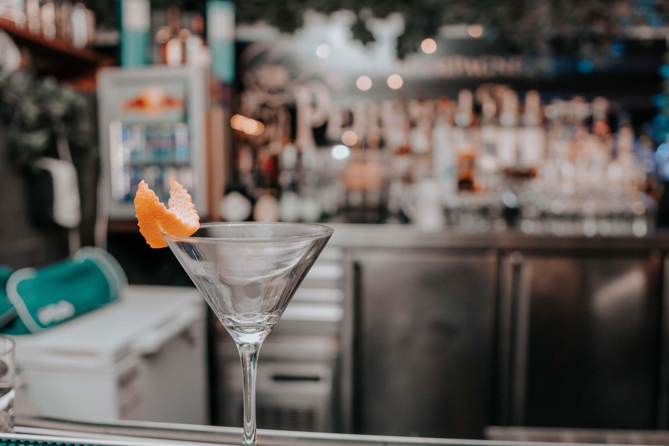 Lauren Windle Journalist The Alcohol Harm Paradox